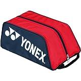 ヨネックス(YONEX) シューズケース BAG1633