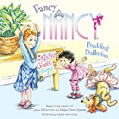 Fancy Nancy: Budding Ballerina | Jane O'Connor