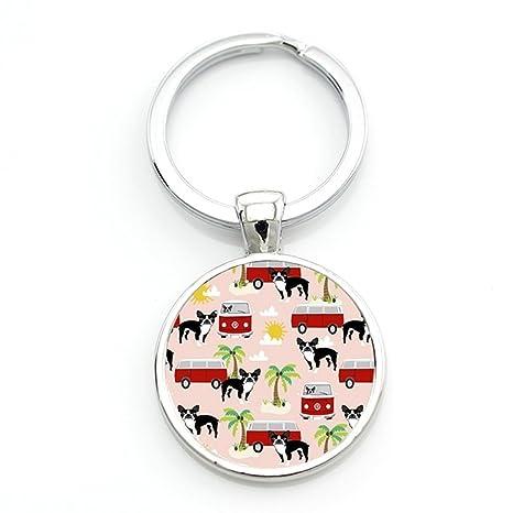 Amazon.com: 1 pc Mini bolsillo Vintage Hippie símbolo de la ...