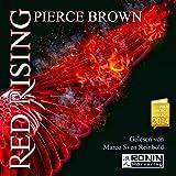 Red Rising (Red Rising 1) Livre Pdf/ePub eBook
