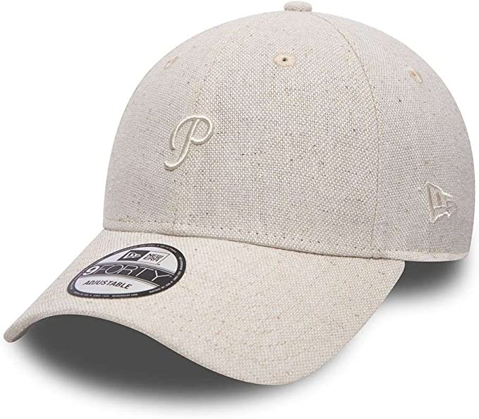 Gorra New Era – 9Forty Mlb Pittsburgh Pirates Basket beige talla ...