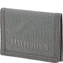 Maxpedition TFW Tri Fold Wallet