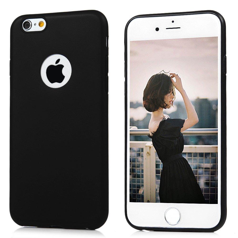 badalink coque iphone 7