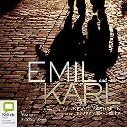 Emil & Karl
