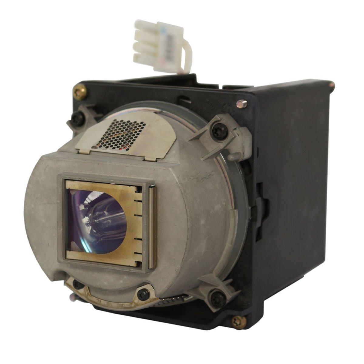 交換用プロジェクターランプ コンパック L1695A B00PB4OI44