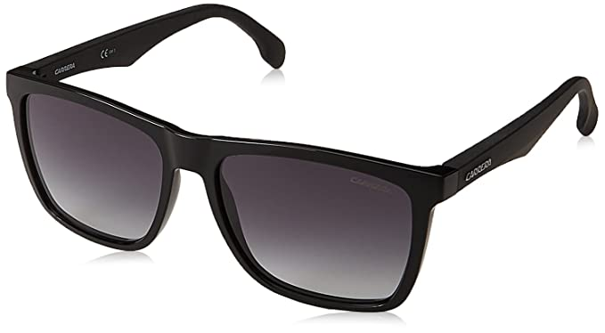 24852af65cb Carrera UV Protected Rectangular Unisex Sunglasses - (CARRERA 5041 S ...