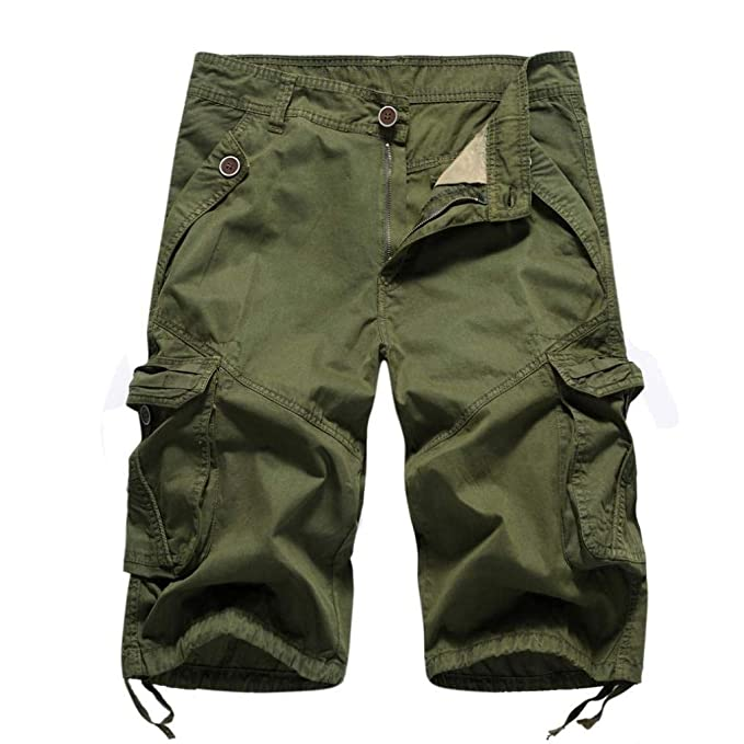 Pantalones Para Haidean Deportivos Hombre Cortos tBdxshQrC