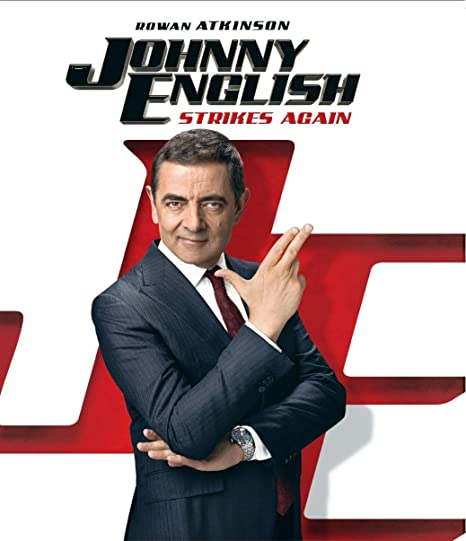johnny english movie tamil dubbed free download
