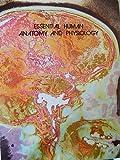Essential Human Anatomy and Physiology, Barbara Ruth Landau, 0673059898