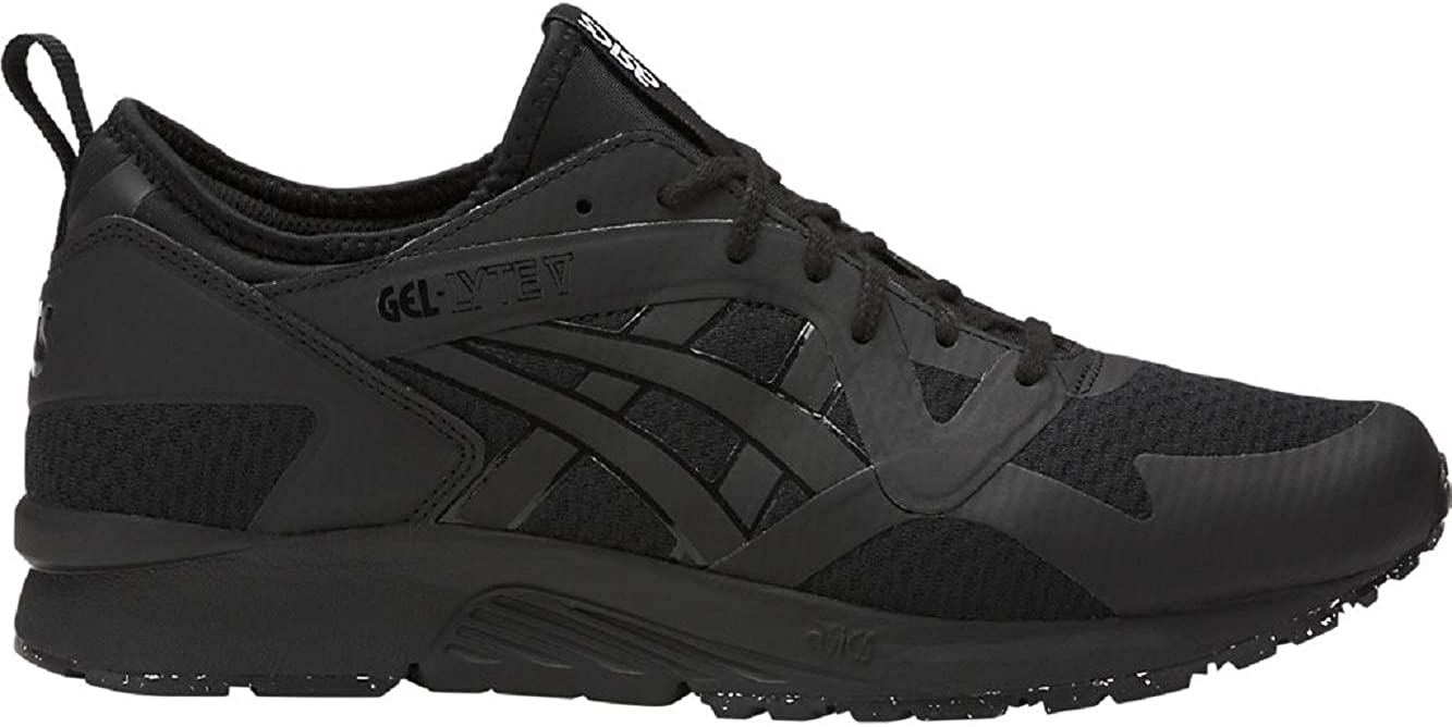 ASICS Men s GEL-Kayano 22 Running Shoe