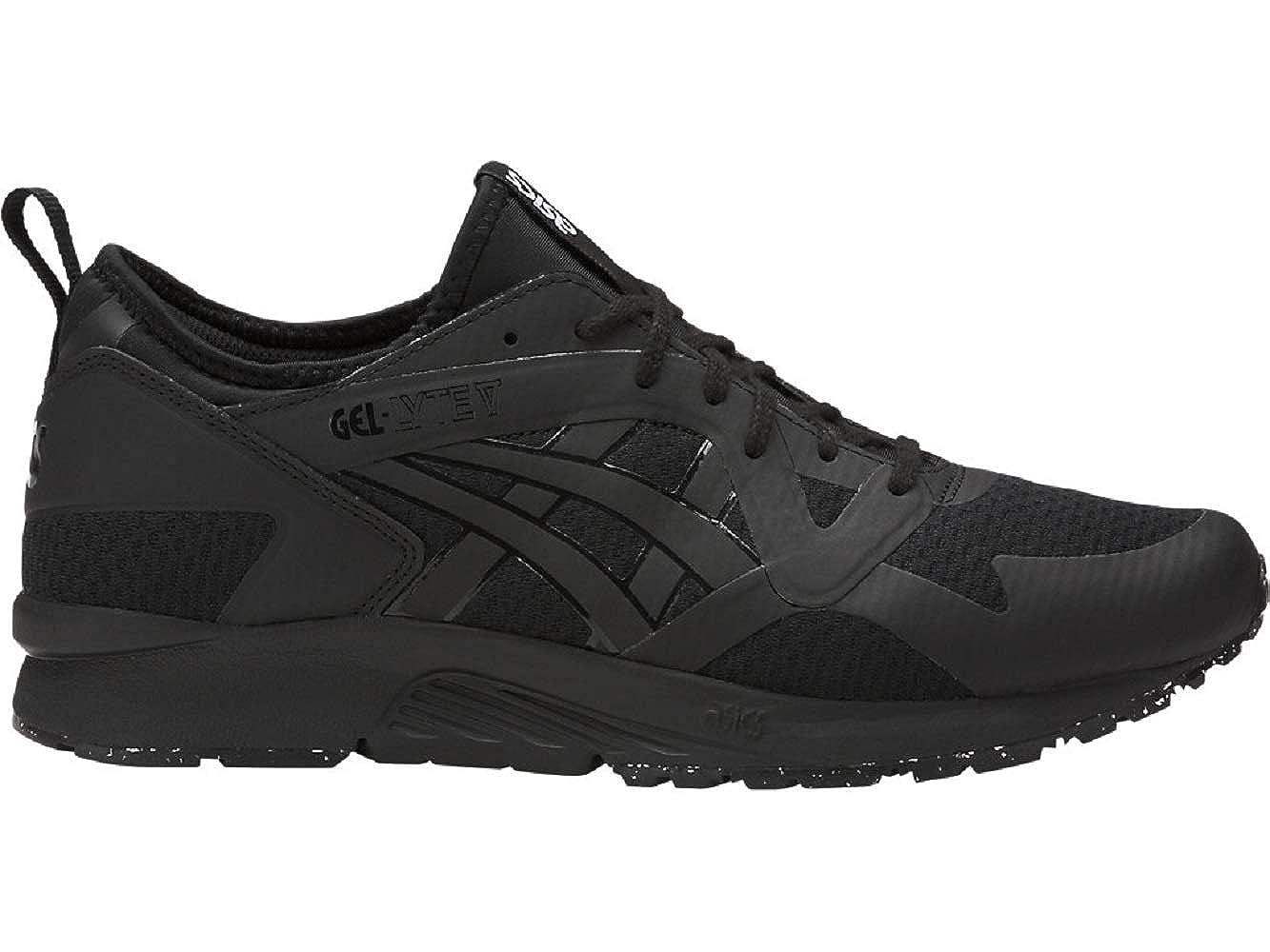 ASICS Men s GEL-Kayano 22 Running Shoe