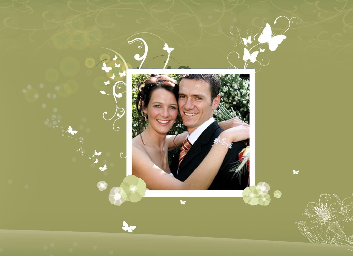 Kartenparadies Danksagung für für für Hochzeitsgeschenke Hochzeit Danke Dream, hochwertige Danksagungskarte Hochzeitsglückwünsche inklusive Umschläge   20 Karten - (Format  148x105 mm) Farbe  LilaFlieder B01N5RUYTK | Lebensecht  | Moderne Mus c6fa55