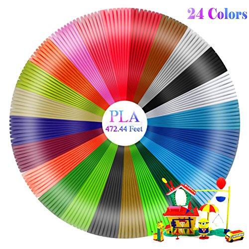 Philonext Pen Printer Filament Refills product image