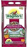 Wagner's 62006 Midwest Regional Blend, 20-Pound Bag