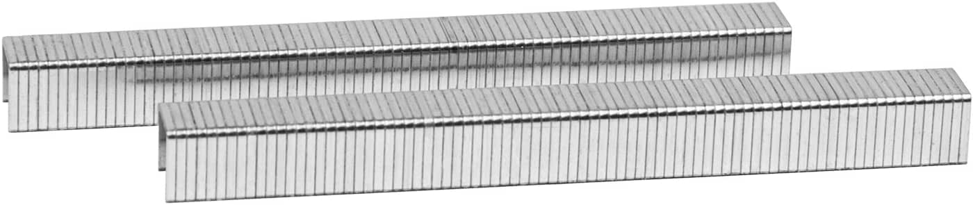 Metabo HPT 11307HPT 16 Gauge Galvanized Roofing Staples 1 x 2 5000 Count