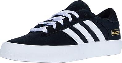 adidas Skateboarding Matchbreak Super