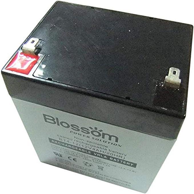 Aqua2go Gd215 Akku Batterie Ersatzteil Elektronik