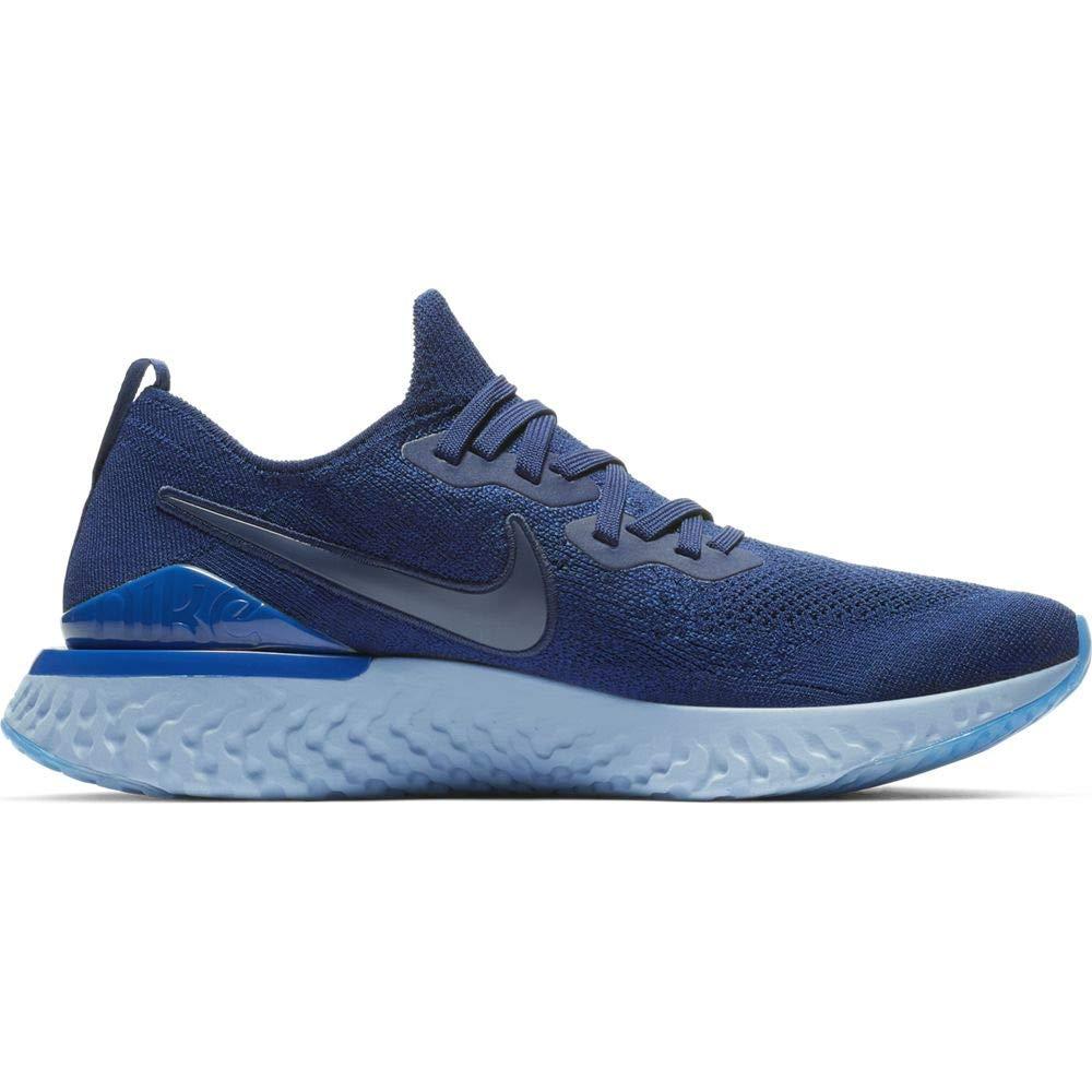 save off b42af 87a0c Nike BQ8928, Chaussures de Course pour Homme  Amazon.fr  Chaussures et Sacs