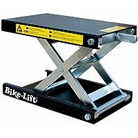 BIKE LIFT - 34632 : Elevador De Moto