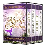Blair Robertson's Afterlife Box Set