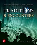 Traditions and Encounters 6th Edition