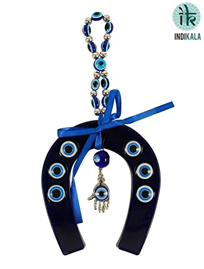Buy Horseshoe Good Luck Symbol Online At Low Prices In India Amazon