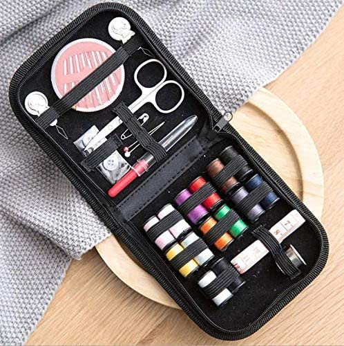 Kids Cloth Home Travel Use Handicrafts Pets Cloth Handy Stitch Household Quick Repairing Tool for Fabric Hand-held Electric Portable Cordless Sewing Machine MQUPIN Hand Sewing Machine Mini