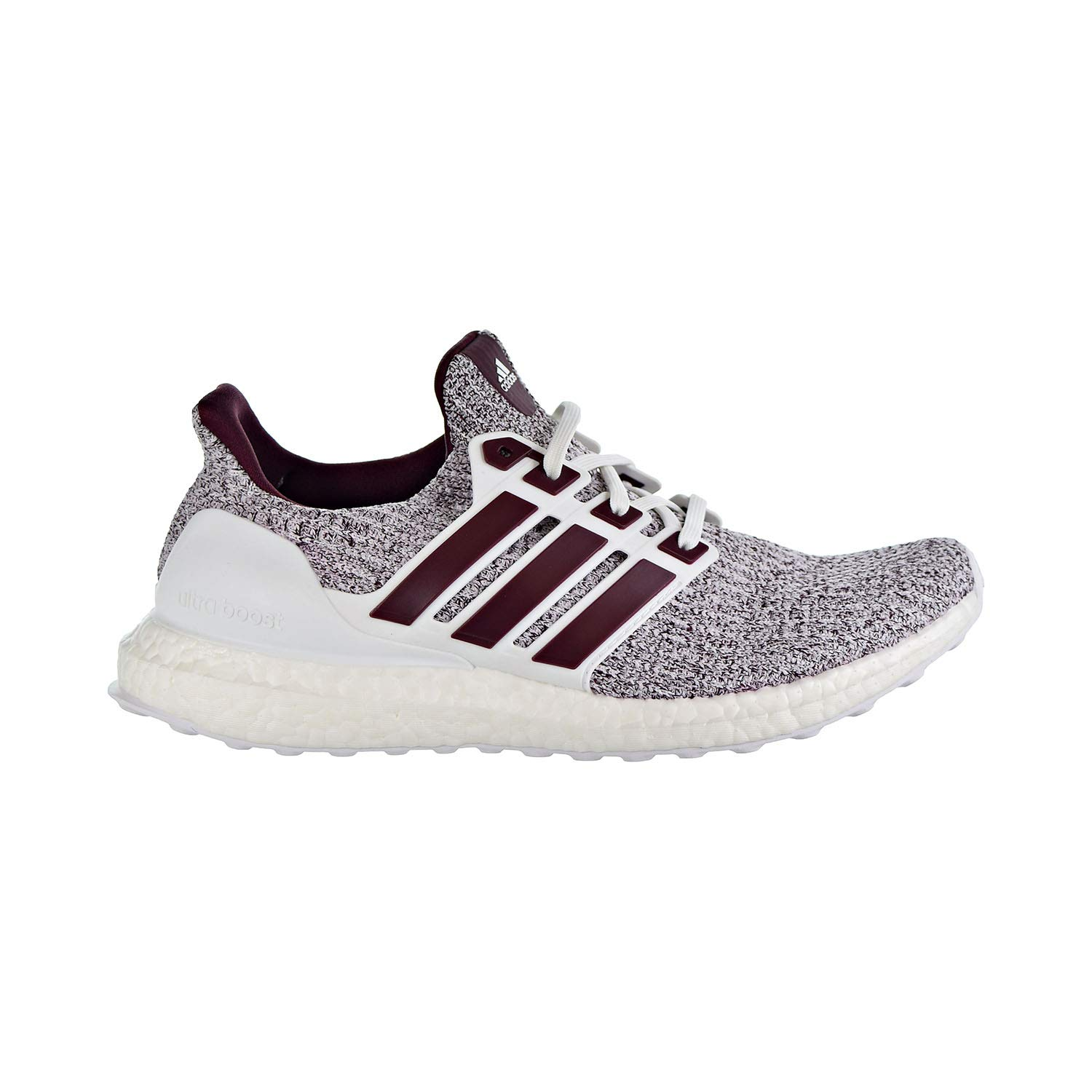 low priced 53715 bf98f adidas Ultraboost 4.0