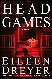 Head Games: A Novel