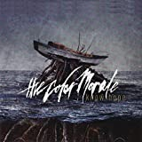Know Hope by The Color Morale (2013-05-04)