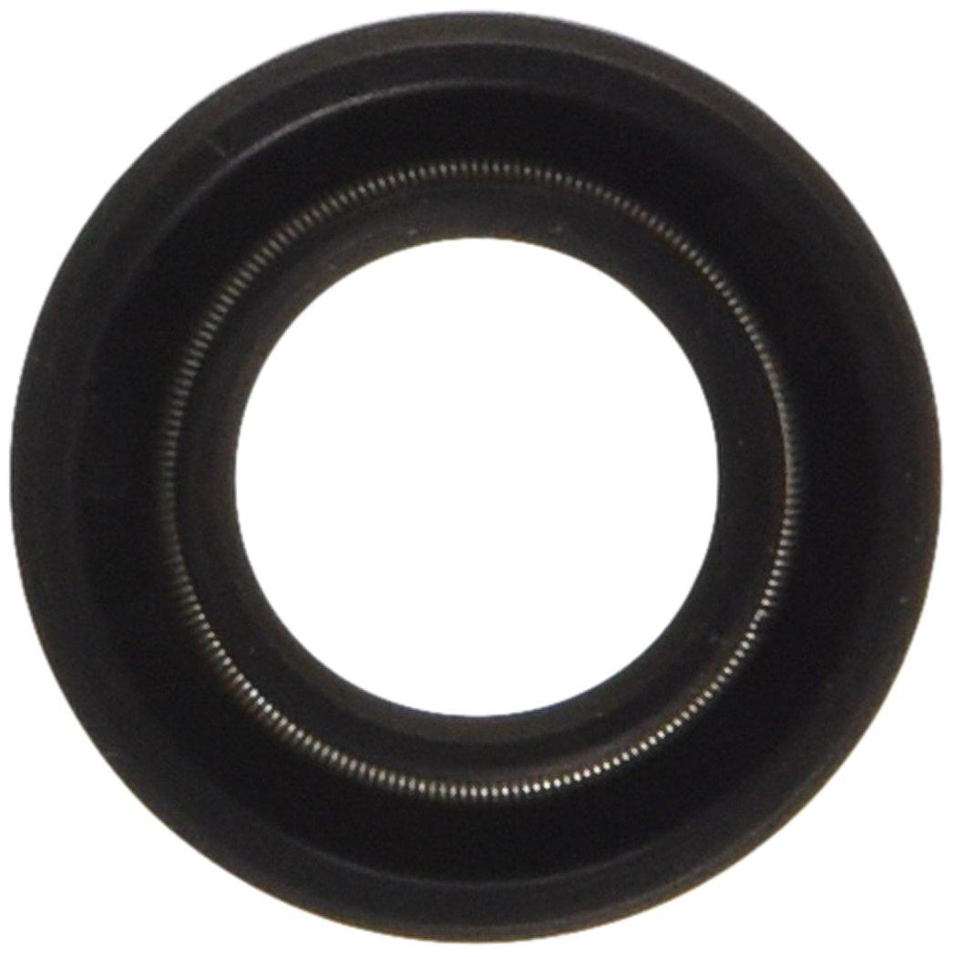 BGA OS6398 Seals /& Bearings