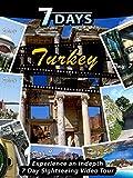 7 Days - Turkey