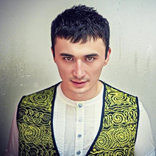 ULUGBEK RAHMATULLAYEV 2017 MP3 СКАЧАТЬ БЕСПЛАТНО