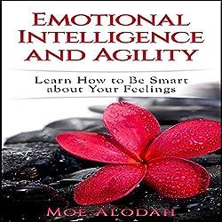 Emotional Intelligence and Agility