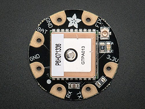 flora-wearable-ultimate-gps-module