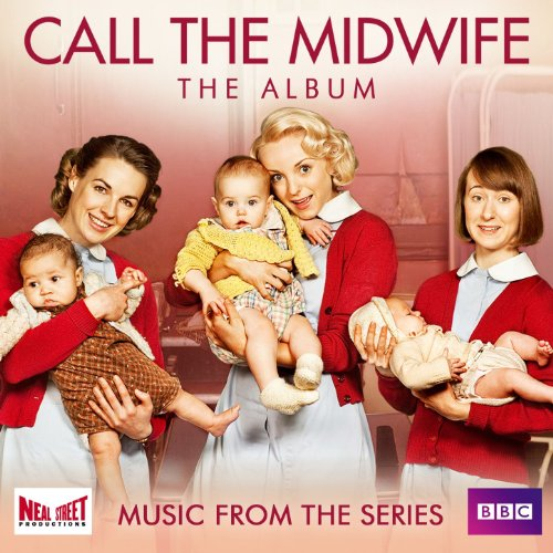 Call the Midwife (Music from t...