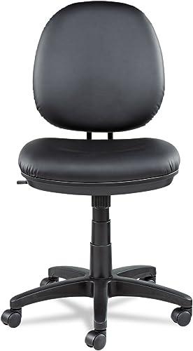 ALEIN4819 Office Desk Chair