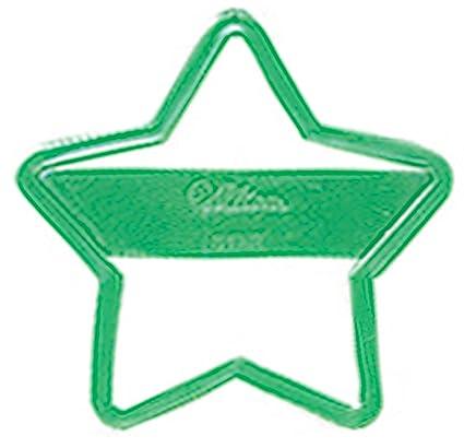 Wilton 2303-135 Star Perimeter Cutter