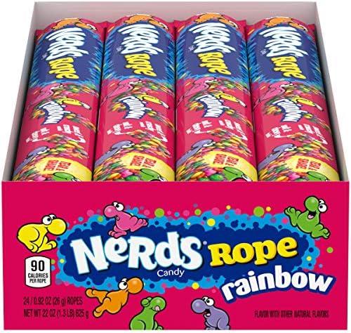 Newstar candy