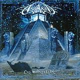 Ex Orintelux by ASGAARD (2002-02-11)