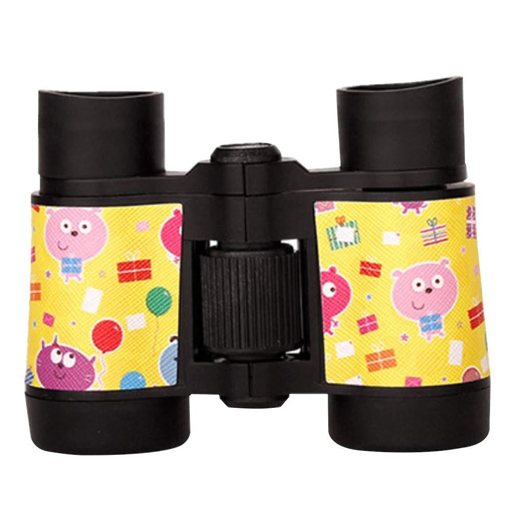 Telescope Magnifying Portable Binoculars Single Hand Outdoor Easy Apply, Hand Held Telescope - X Binoculars, M Binoculars, Monocular in Home and Garden, Telescope Hand, Hand Lens X by Anubis coca