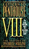 Letters to Penthouse VIII: The Sexual Revolution