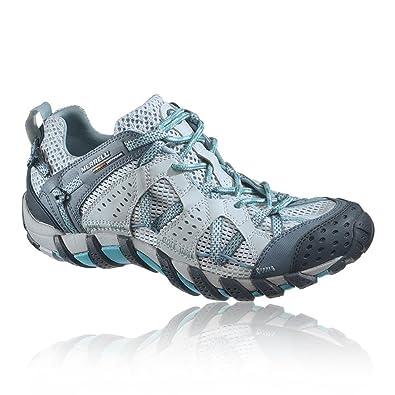 Merrell Women's Waterpro Maipo Low Rise Hiking Shoes