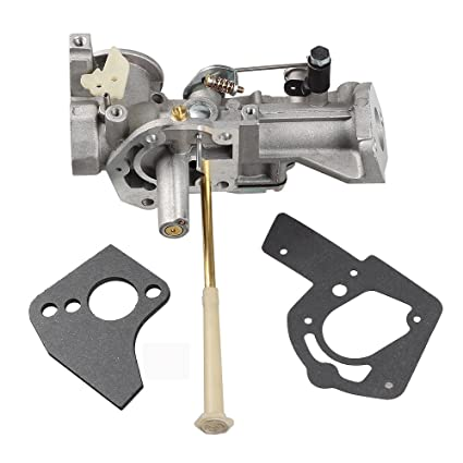 Savior 495426 Carburetor With Gasket For Briggs Stratton 498298 Carburetor 692784 495951 492611 490533