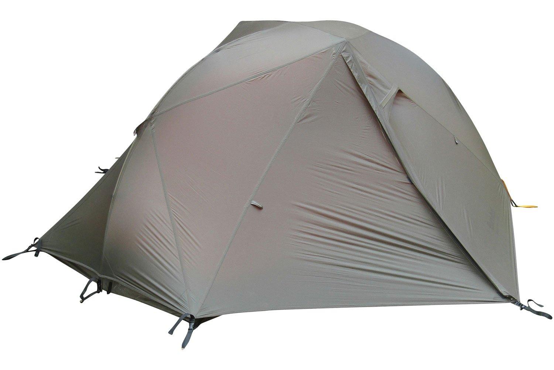 Eureka! Air Stream 2 SUL 2-Personen-Zelt