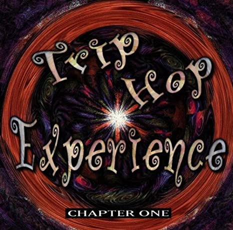 Trip Hop Experience