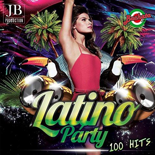 Moviendo caderas extra latino mp3 downloads - Moviendo perchas ...
