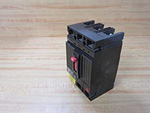 General Electric / Ge THED136030 (GE) Circuit Breakers