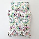 Carousel Designs Animal Toddler Comforter