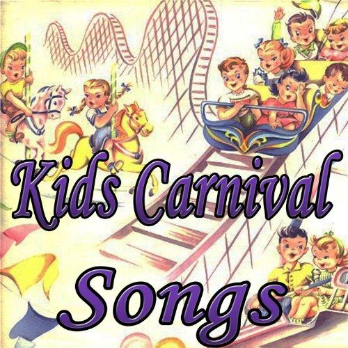 Kids Carnival Songs]()
